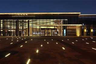 地砖灯厂家,发光地砖灯,发光砖,钢琴地砖灯